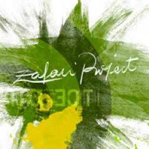 Zafari Project